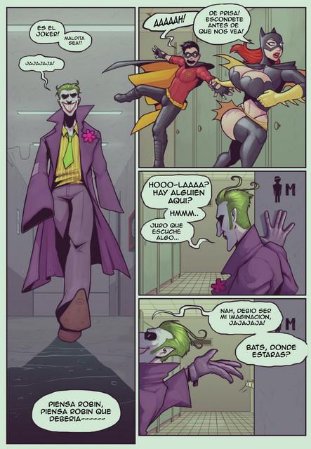 Batgirl_Loves_Robin_04