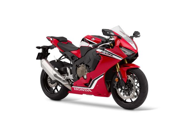 2019-Honda-CBR1000-RR-04