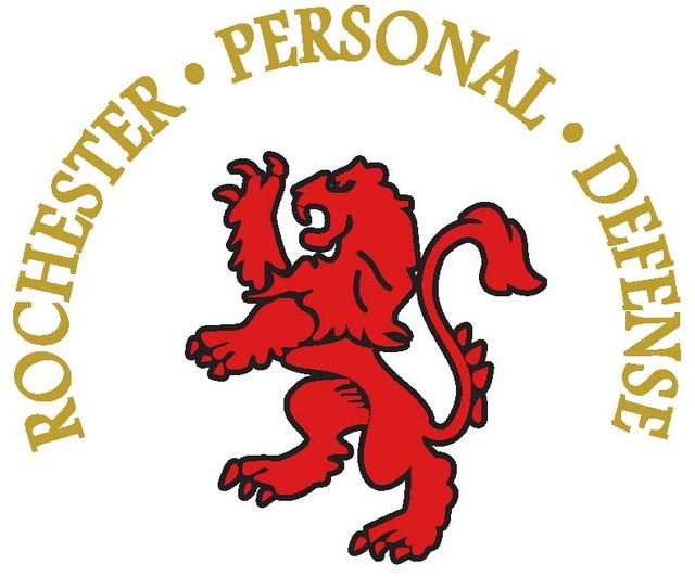 RPD logo vectored no website
