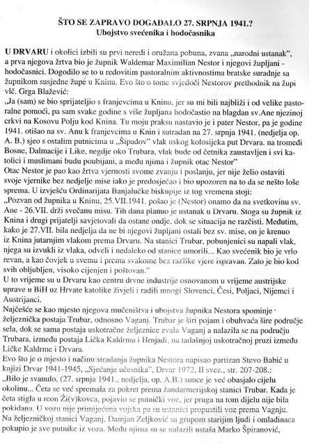 img587-2-ETNI-TVO-5