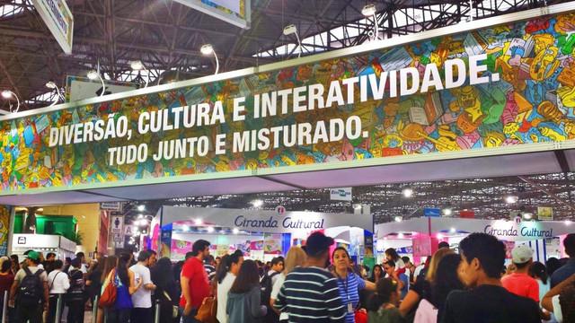 Bienal_do_Livro_de_S_o_Paulo_1024x576