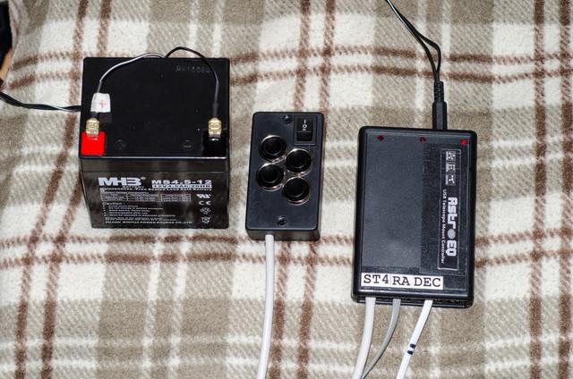 DSC 5760