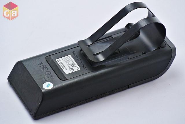 DSC 6128