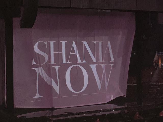 shania nowtour philadelphia071218 4