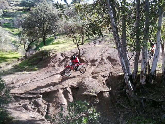 "Loja 500 trail 2018 - 3/4 de noviembre (dedicada a David ""carpenter"") Foto3423"