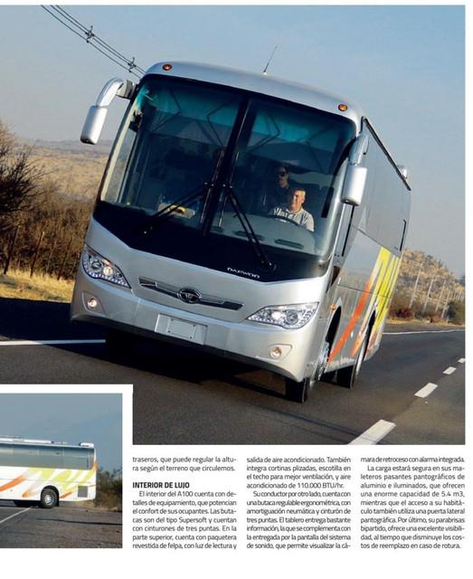 Daewoo Transporte Total 002