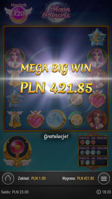 Screenshoty naszych wygranych (minimum 200zł - 50 euro) - kasyno - Page 16 Screenshot_20181007_182018