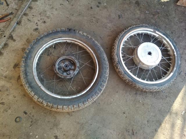 620550246 1 1000x700 karpati voshod kolesa vnnitsya