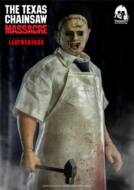 horror - Blackcat-BK001 - Killer Nurse CYY Toys (Viewer Discretion is Advised) 07