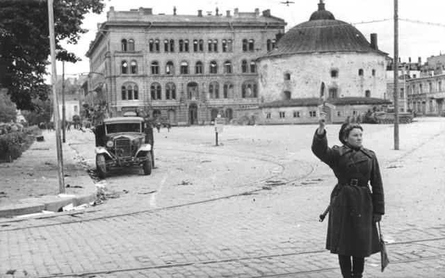vyborg 1944 1 af94fpdnezkgw8o4swwko4088 ejcuplo1l0oo0sk8c40s8osc4 th