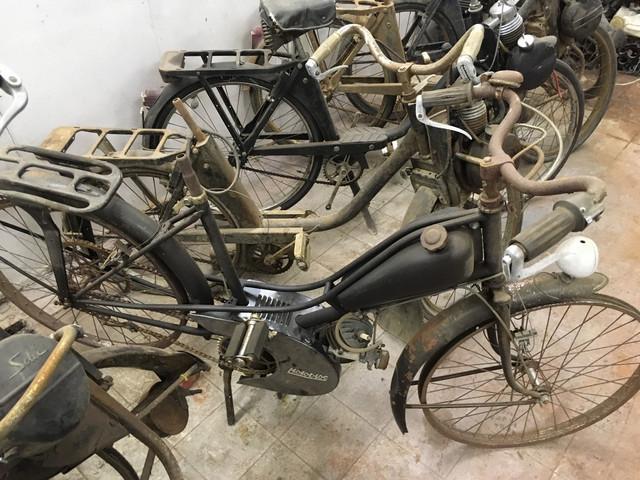 Mobs, motos et vélos... IMG_2891_Copier