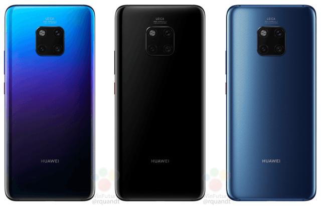 Huawei_Mate_20_Pro_1539264373_0_12.png