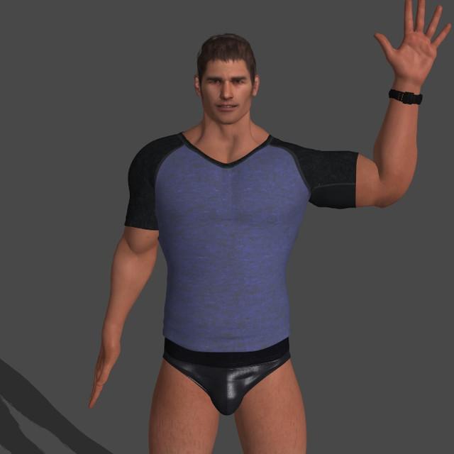 [Image: hero_waving.jpg]