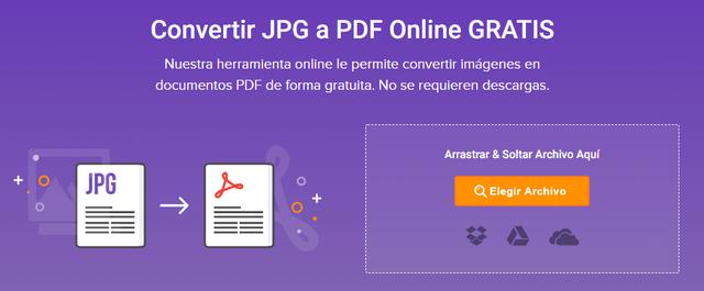 convertir_jpg_a_pdf