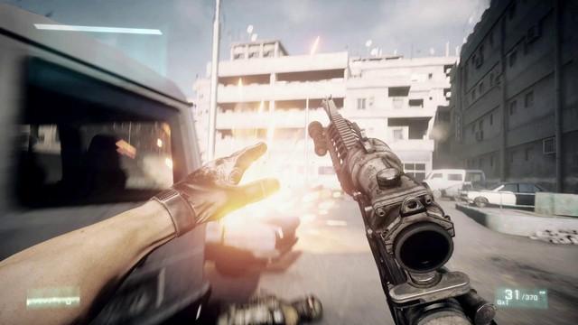 battlefield-3-image-screenshot-8.jpg