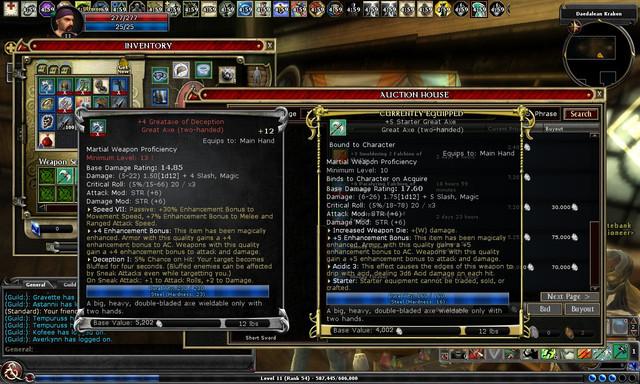 Screen Shot00011