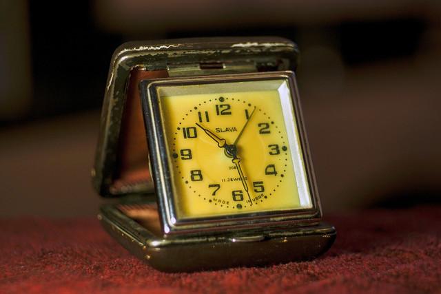 Clock 1143439 960 720