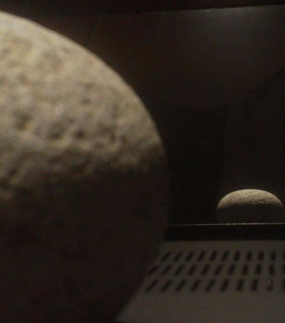 Foto0753-E001-Horizon-E001-Dark