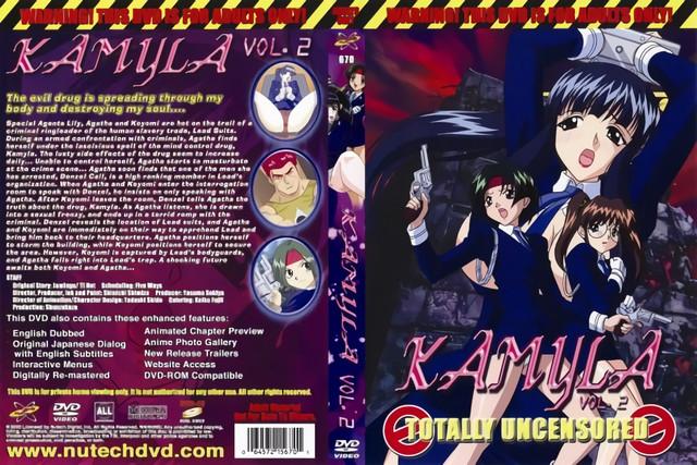 18 KAMYLA 2 DVD 960x720 x264 AAC