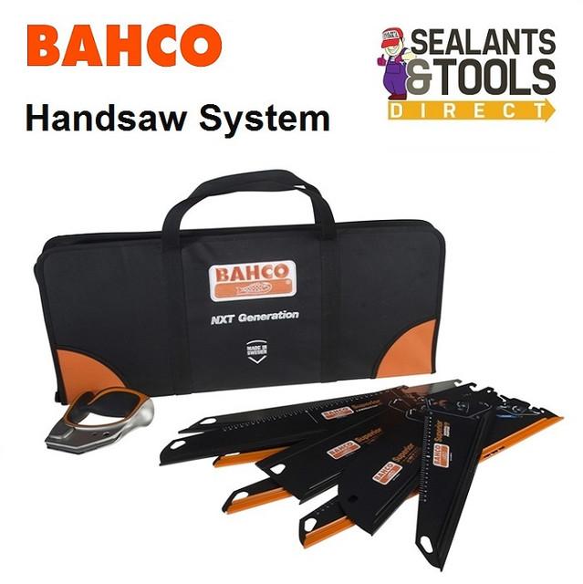 Bahco-Ergo-Hand-Saw-System-XMS17-EXSAW.jpg