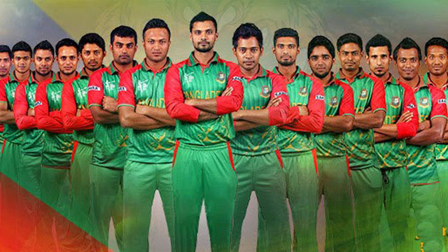 466700 bangladesh t20i team clb 70