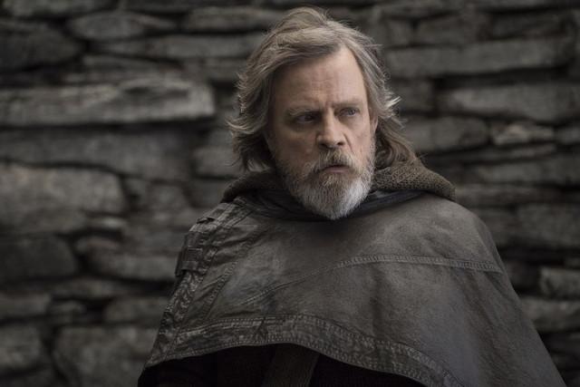 Star_Wars_The_Last_Jedi_21