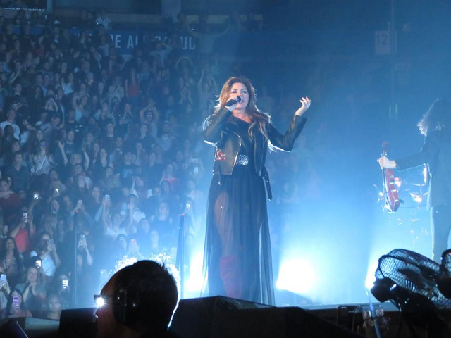 shania nowtour vancouver050618 25