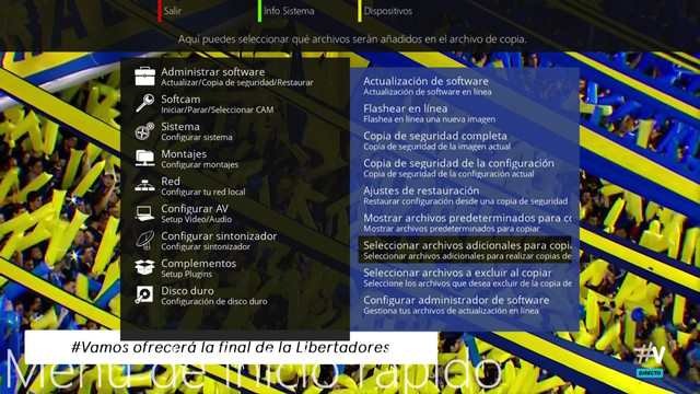 openatv-copia-seguridad-6.jpg