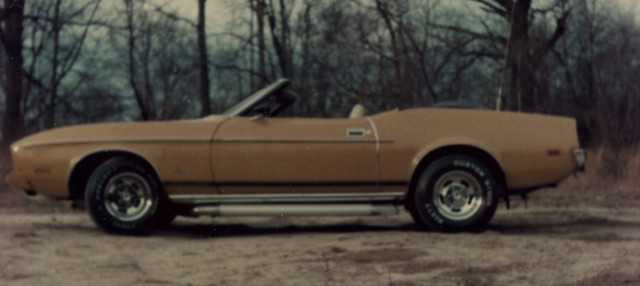[Image: 1973_Mustang_The_First_one_Circa_1976_ax.jpg]