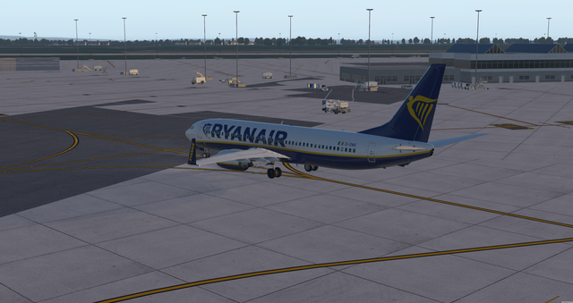 b738_91.png