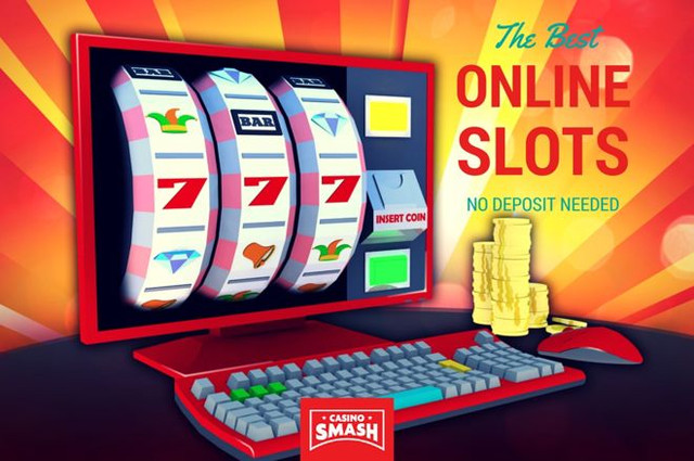 Download Online Slots USA