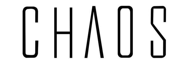 Logo_Fundo_Branco