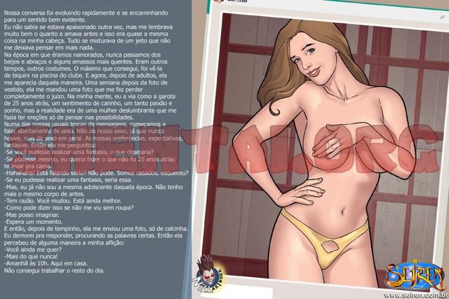 O_Passado_de_Hoje_6_1024x683