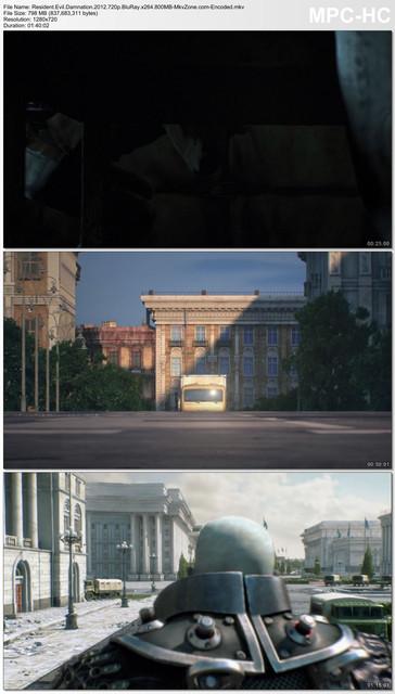 Resident Evil Damnation 2012 720p Blu Ray x264 800 MB Mkv Zone com Encoded mkv thumbs 2018 06 02 18