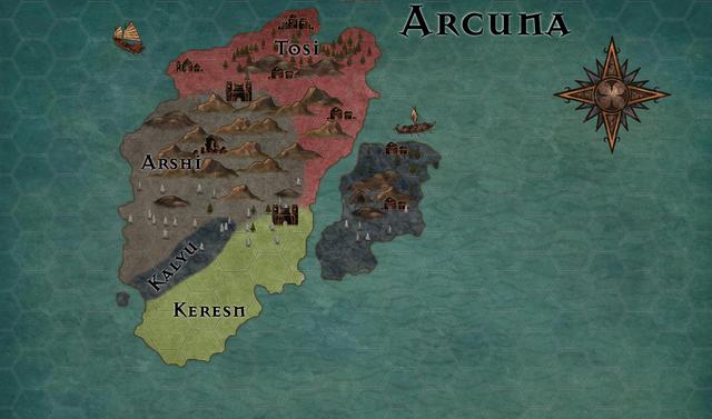 arcuna regional1