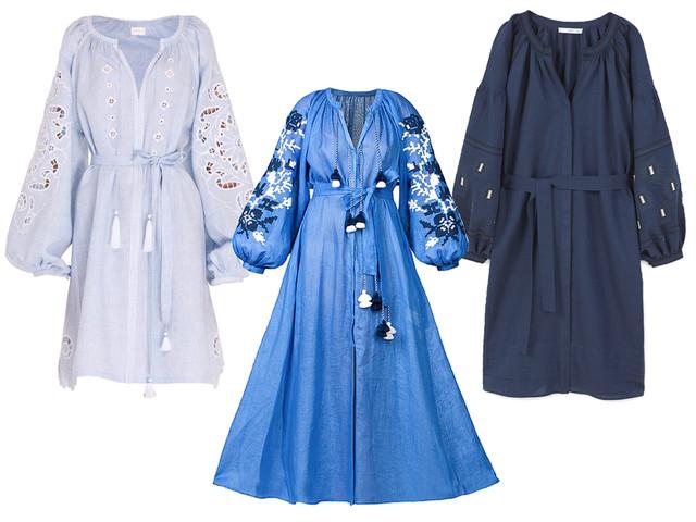 boho_dress