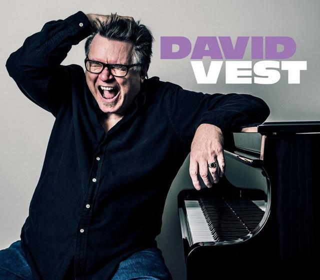 David_Vest_canada