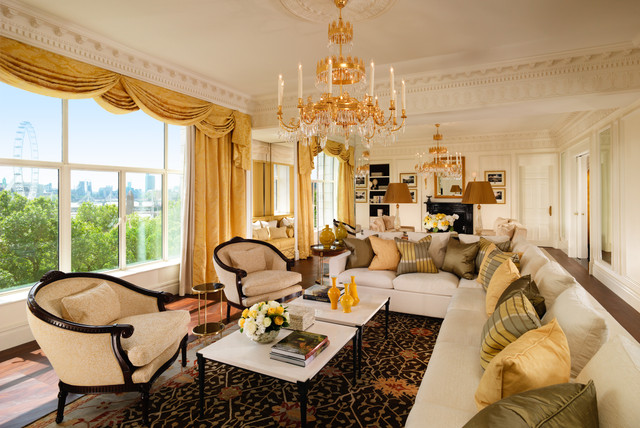 SVY_596_The_Savoy_Royal_Suite_Living_Room