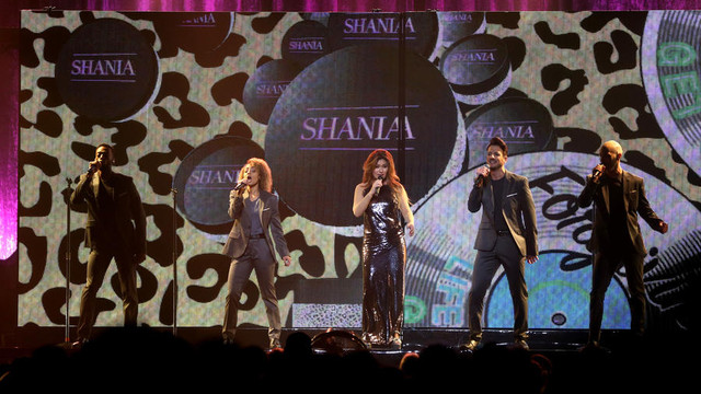 shania nowtour chicago051918 66
