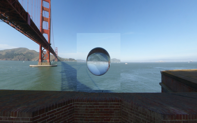 Transforming Optixcamera from OpenGl Camera - NVIDIA Developer Forums