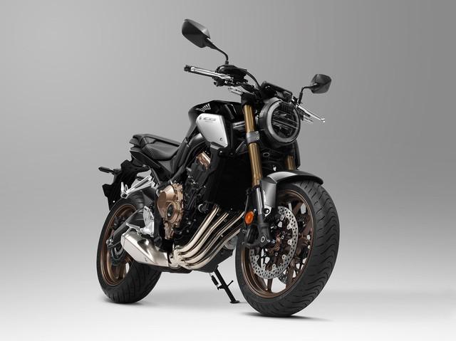 Honda-CB650-R-17