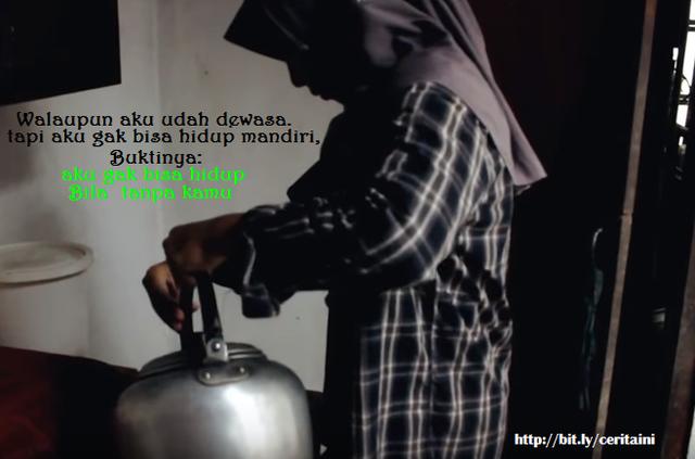 http://preview.ibb.co/dYXmCF/gadis_dewasa_berkerudung_cari_jodoh.png