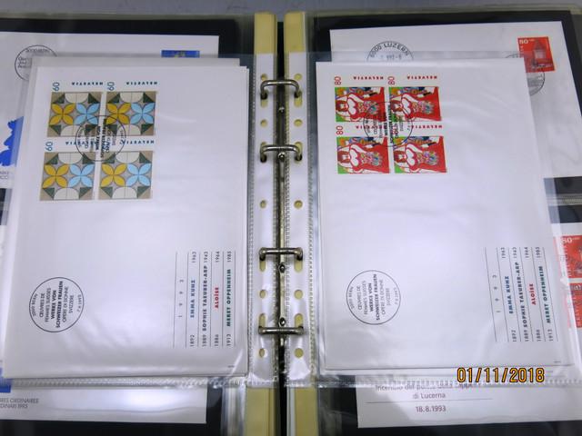 IMG-2680