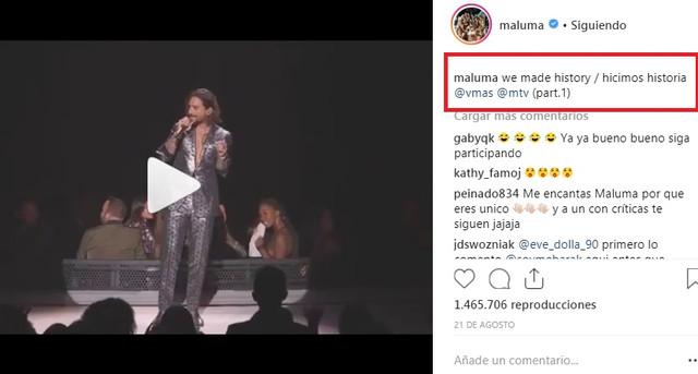 maluma_1
