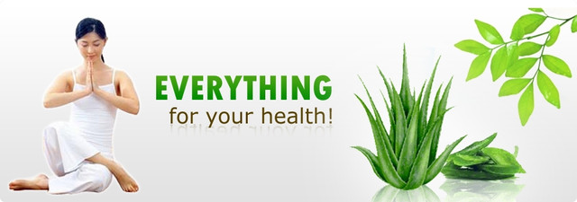 1338884828 everything for ur health banner