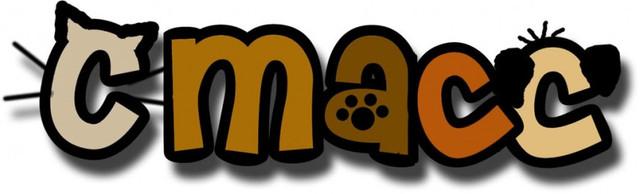 CMACC_Logo