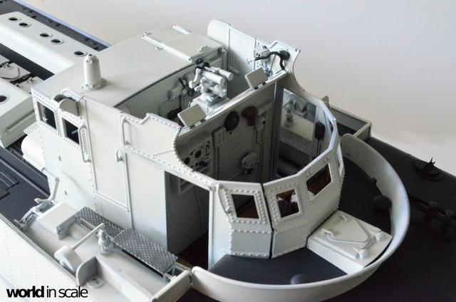 Schnellboot Typ S-38 / 1:35 of Italeri DSC_2385_1024x678