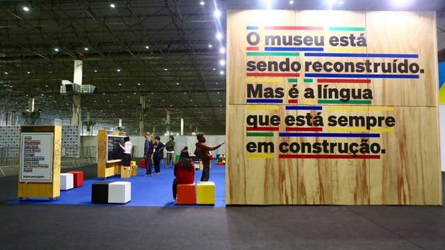 praca_da_lingua_esta_aberta_na_bienal_do_livro_de_sp_1533326051050_v2_900x506
