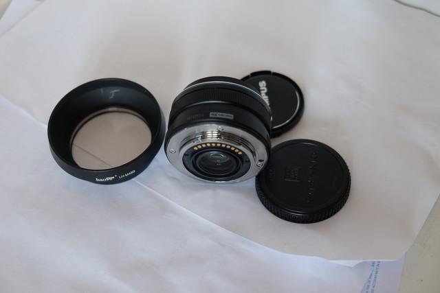 DSCF6079