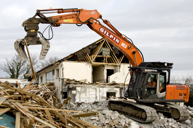 demolition_prince_charles.jpg